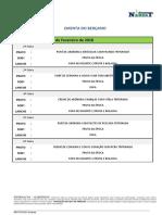 Berçário.pdf
