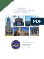 FINAL Access and Fairness 20180118
