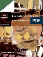materiales de pintura.pdf