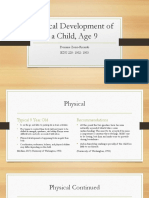 edu 220 case study pp