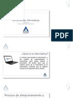 Presentacion_unidad1