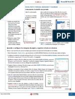 Tarea Word 6._ORGANIZACIÓN DE TEXTO.pdf