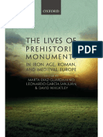 The_Lives_of_Prehistoric_Monuments.pdf