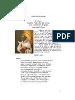 20 de Agosto Nuestro Padre San Bernardo, abad y doctor de la Iglesia.pdf
