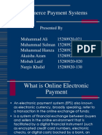 1256450638Lesson 3_E-Commerce Payment Systems