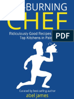 Fat-Burning Chef Cookbook by Abel James.pdf