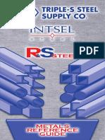 TRIPLE SSS reference-book.pdf