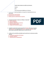 CUESTIONARIO PARA PRUEBA DE DISEÑO ELECTRONICO.docx