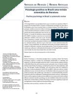 5 - 2012 (2) Psicologia Positiva no Brasil - uma revisão sistemática da literatura.pdf