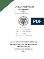 Cover Teknik Kendali Biru a4