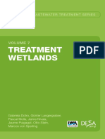 treatment wetlands.pdf