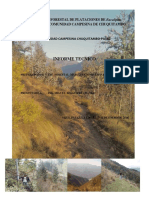 Informe de Invetario Forestal f