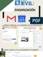 CALENDARIZACIÓN (1).pptx
