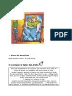 Taller-de-Autoestima.pdf