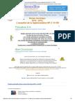 Norme Électrique 2013 2014, Normes Installation Électricité NF C 15-100