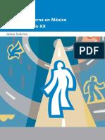 Migracion_interna_en_Mexico_durante_el_siglo_XX.pdf