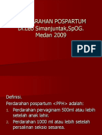 PERDARAHAN POSPARTUM.ppt