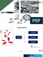 Trabajo Final de Macroeconomia-DIAPOSITIVAS