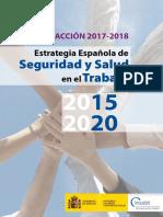 Plan de Accion 2017_2018