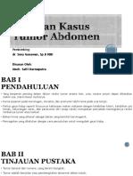Lapkas SDP ppt.pptx