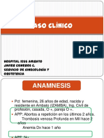 Sd Antifosfolipidicocasoclinico 130514172502 Phpapp01
