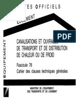 F78_2012-05-30