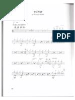 Franco Rossi - Metodo Per Batteria (trascinato) 3.pdf