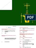 Dholuo_Missal_PDF.pdf
