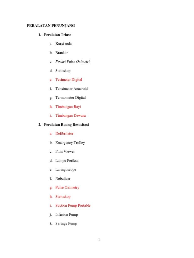 95 Kursi Roda Wiki Gratis Terbaru