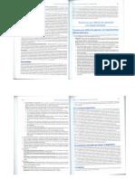 TDAH_DSM-5_(pdf)