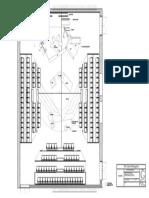 01-ground plan 9-15
