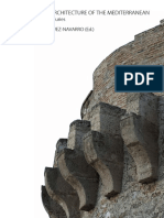 1-Modern Age Fortifications of the Mediterranean Coast - Defensive Architecture of the Mediterranean (Protegido)