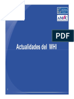 Actualidades del WHI.pdf