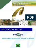 embrapa_prem.pdf