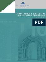 eubanksliquiditystresstesting200811en.pdf