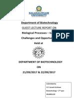 Guest lecture.docx