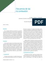 Análisis tiempo-frecuencia de las.pdf