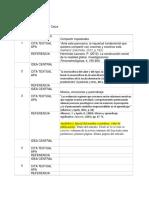 11.10.17 Formato Fichas-uti