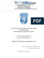 Tesis 5 Optimizacion de Deshidratacion en Zulia