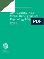 psymajor-guidelines.pdf