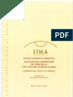 Documento de Sintesis - Ec Chinchilla