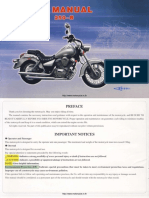 Lifan-LF250-B-Owner-Manual-E.pdf