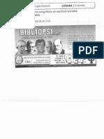 MONTSERRAT DE LA CRUZ - Recursos cognitivos en sectores sociales marginales.pdf