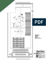 1-ground plan 10-17