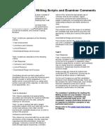 115004_General_Training_Writing_sample_scripts.pdf