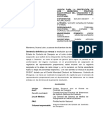 SM JDC 0382 2017_revocan Regidurias Matamaoros