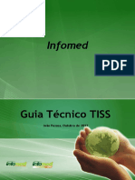Guia Técnico TISS 3.03.02
