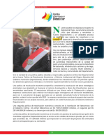 PLAN DE REACTIVACION ECONOMICA GADT-2017