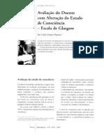 Avaliacao neurologica.pdf