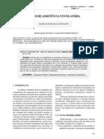 MODOS DE ASSISTÊNCIA VENTILATÓRIA.pdf